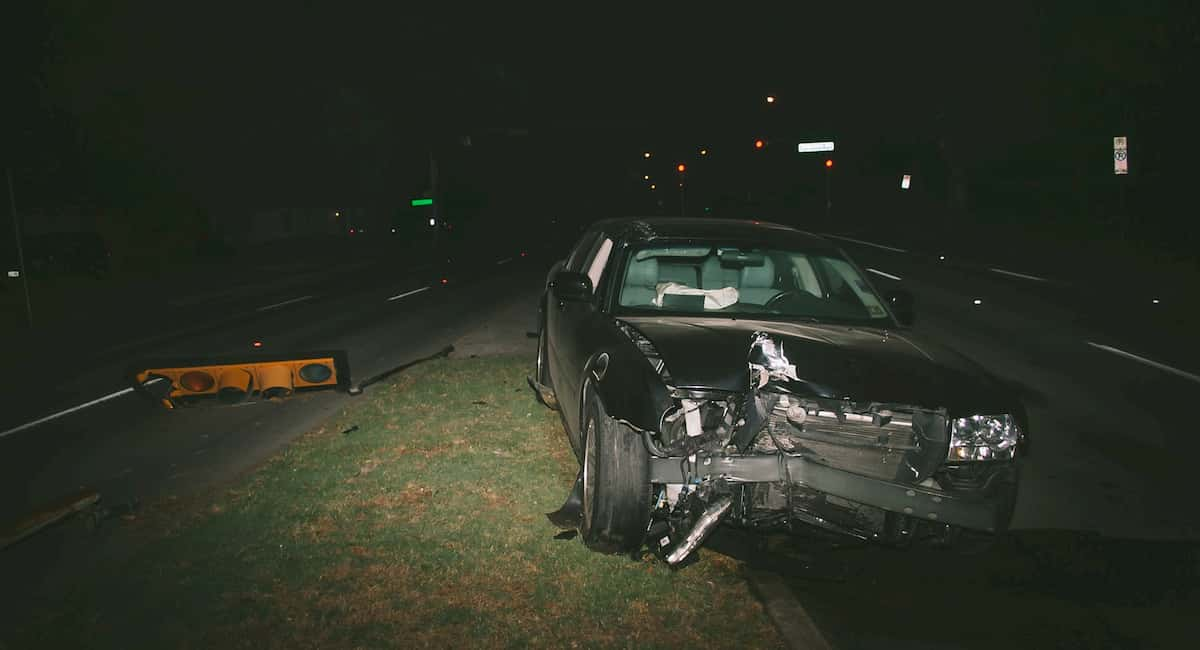 what does dwi stand for