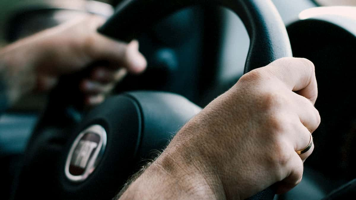 do you lose your license immediately after a dui