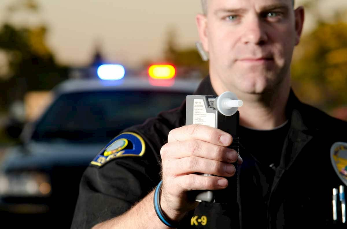 how long is your license suspended for dui