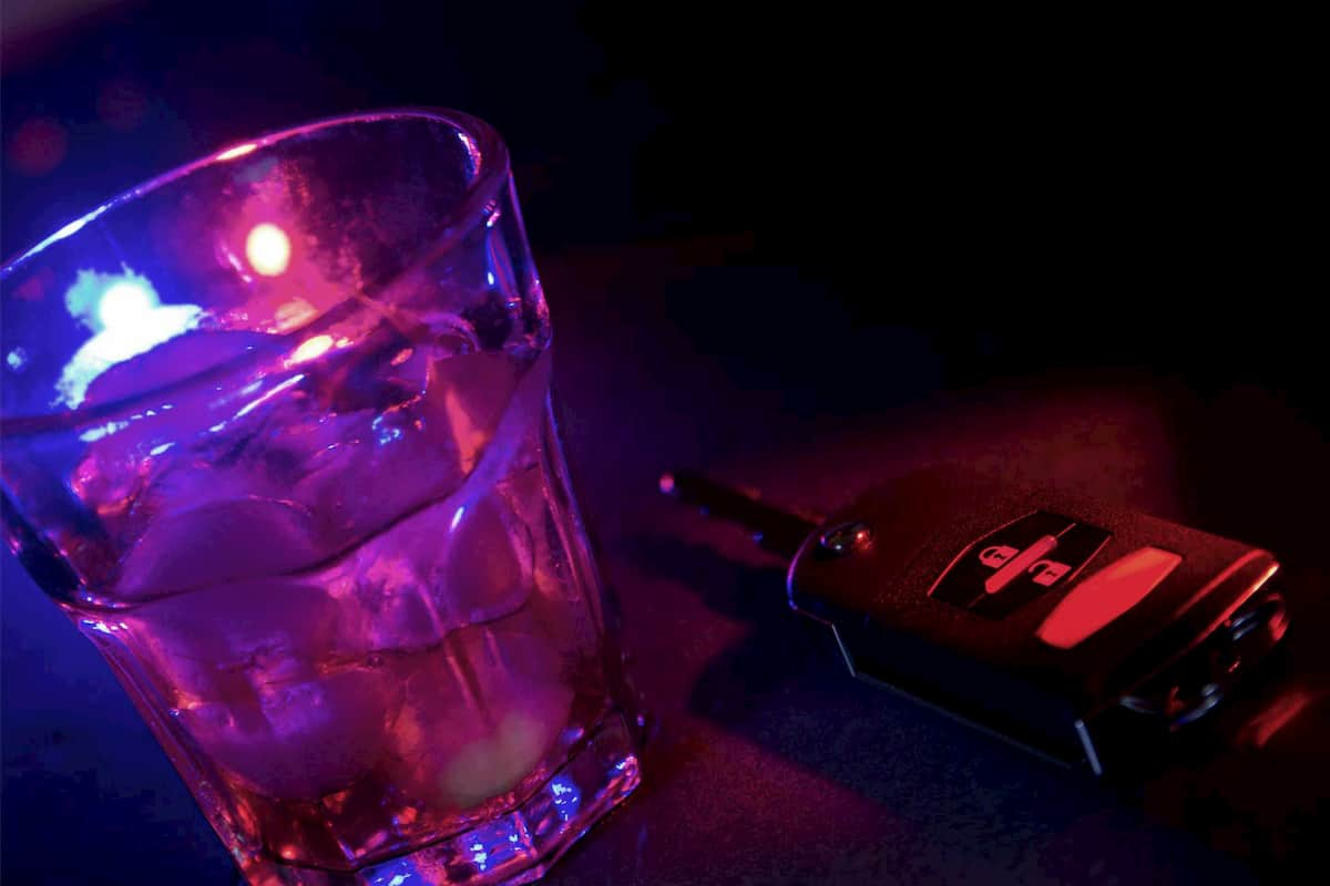 how much does a dui cost over ten years?